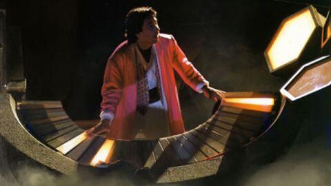 Jean-Michel Jarre: son mythique synthé lumineux en vente sur eBay