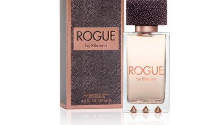 Rogue by Rihanna, une exclusivité Sephora