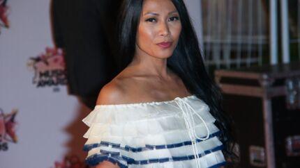 VIDEO Anggun a été «la personne la plus détestée en Indonésie»
