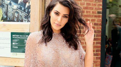 un-chirurgien-esthetique-depose-la-marque-kardashian-facelift