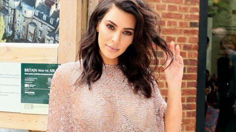 Un chirurgien esthétique dépose la marque «Kardashian Facelift»