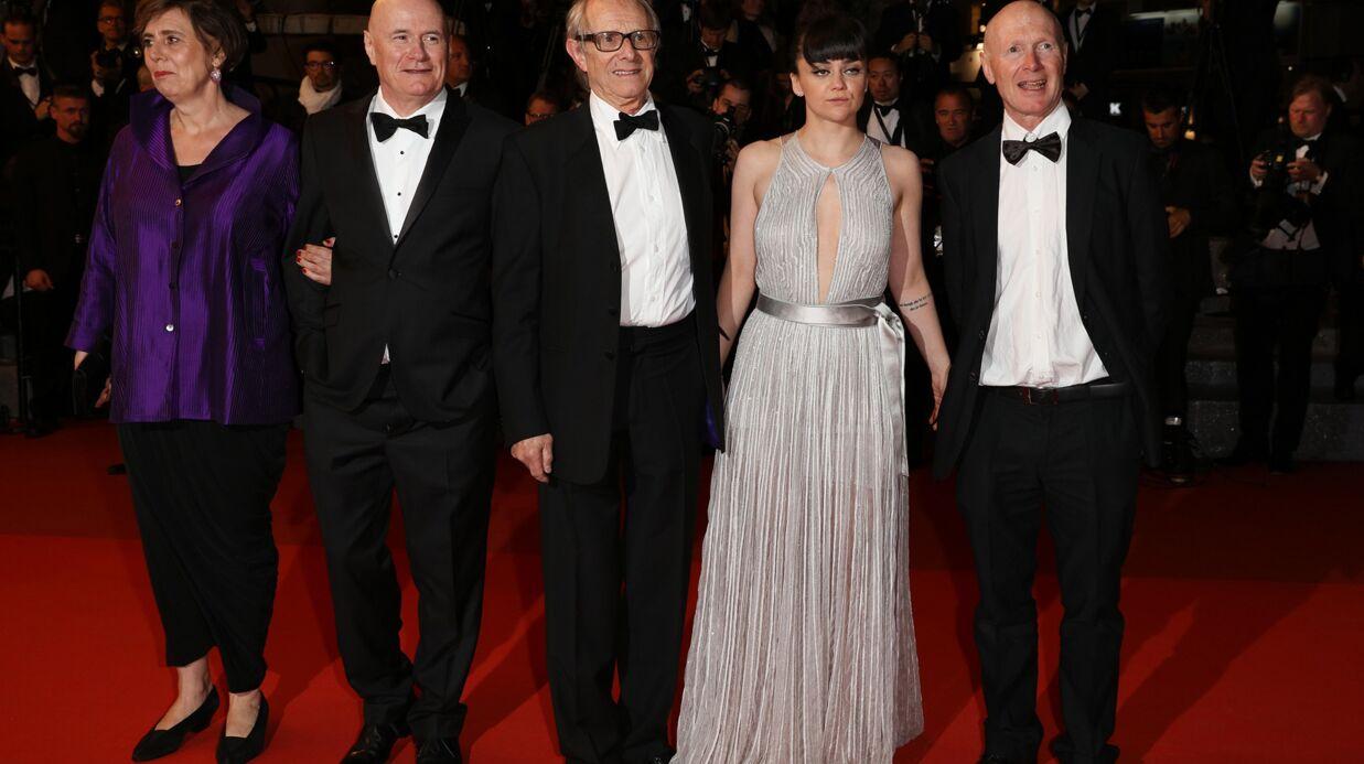 Cannes 2016: découvrez le palmarès complet