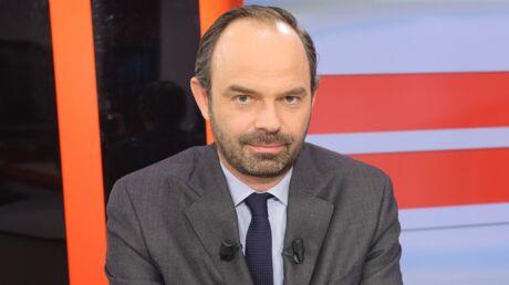 D'où vient la passion d'Edouard Philippe, le Premier ministre, pour la boxe?