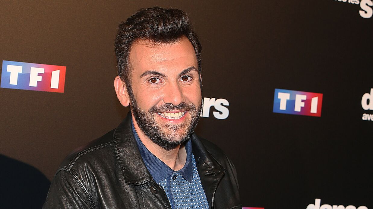 Danse avec les stars: TF1 aimerait remplacer Laurent Ournac par…