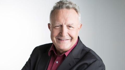 Michel Field quitte France Télévisions, «par souci d'apaisement»