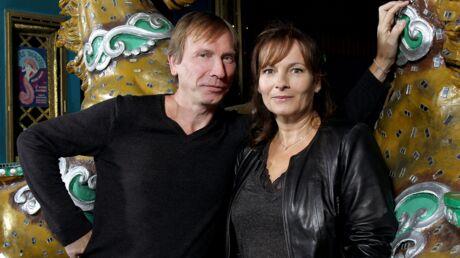 Plus belle la vie: deux comédiens divorcés dans la série se marient dans la vie