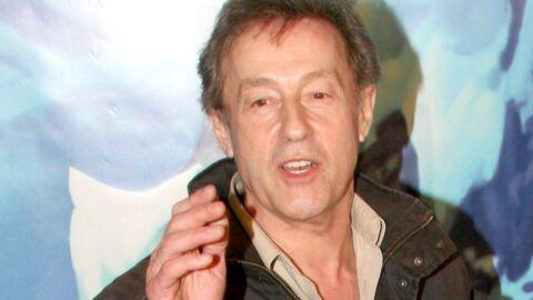 Gérard Klein très critiqué par le producteur de l'Instit