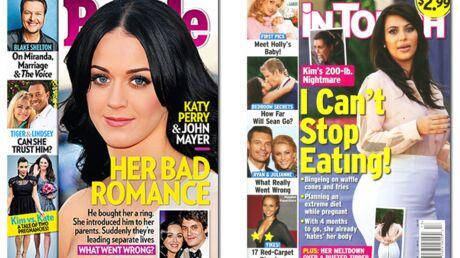 En direct des US: Khloé Kardashian, une femme adultère?