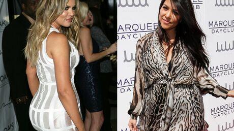 diapo-les-soeurs-kardashian-fieres-de-leurs-robes-monstrueuses
