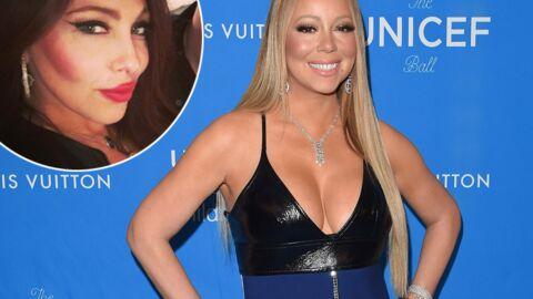 Mariah Carey est-elle manipulée, isolée et instrumentalisée par sa nouvelle manager?