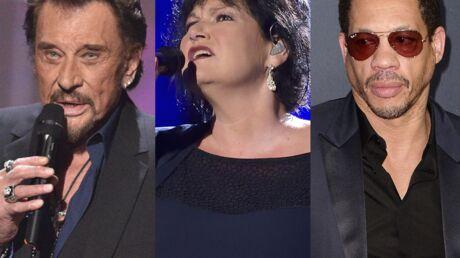 Attentats de Bruxelles: les célébrités rendent hommage aux victimes des attaques terroristes