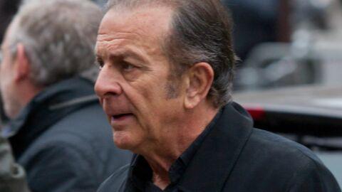 Roland Giraud se livre sur l'assassinat de sa fille: «C'est le drame de ma vie»