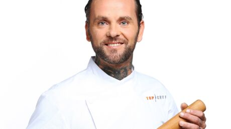 Top Chef : Franck Radiu juge son élimination « un peu injuste »