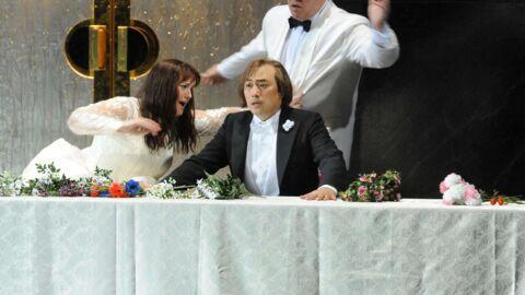 Une star de l'opéra interpellée en France et condamnée pour violences