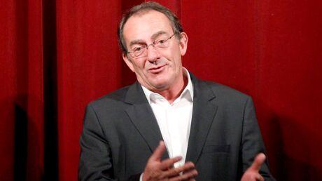 Jean-Pierre Pernaut épinglé par le CSA pour ses propos sur les migrants