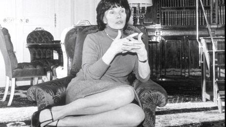 Mort de Danielle Mitterrand: nombreuses réactions