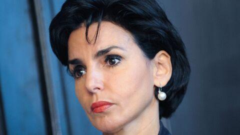 Rachida Dati: son frère arrêté alors qu'il partait pour l'Algérie