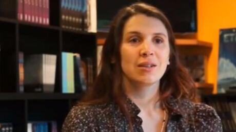 Anne Alassane (Masterchef): un incendie touche une de ses propriétés