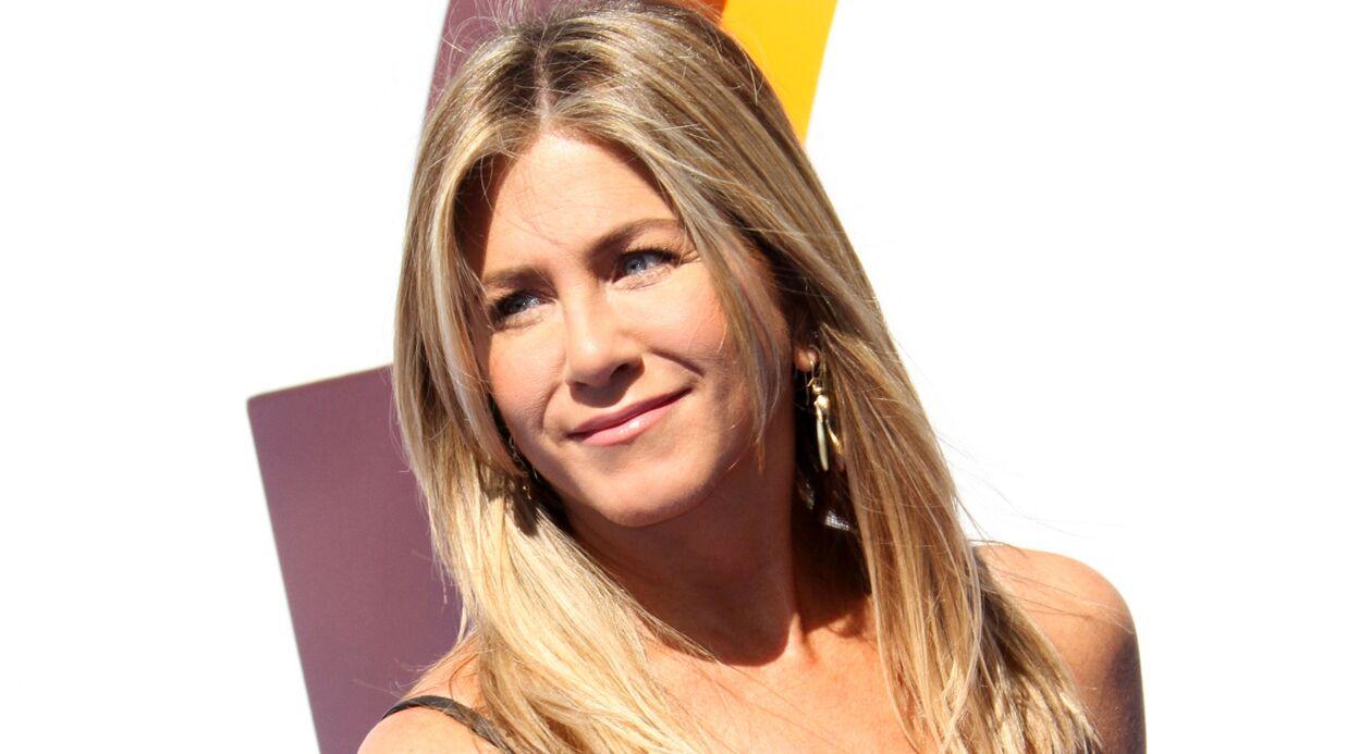 Friends: Jennifer Aniston révèle que les comédiens détestaient le générique