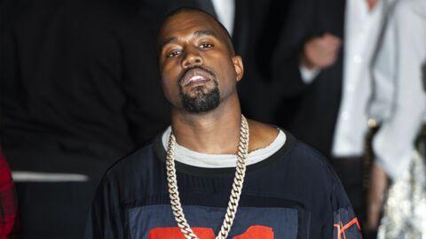Kanye West hospitalisé en urgence, sa santé mentale inquiète