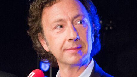 Stéphane Bern a été confronté à des «ignares» à la direction de France Télévisions