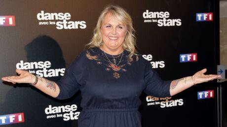 Danse avec les stars: Valérie Damidot pronostique l'élimination de Karine Ferri, Florent Mothe et Camille Lou