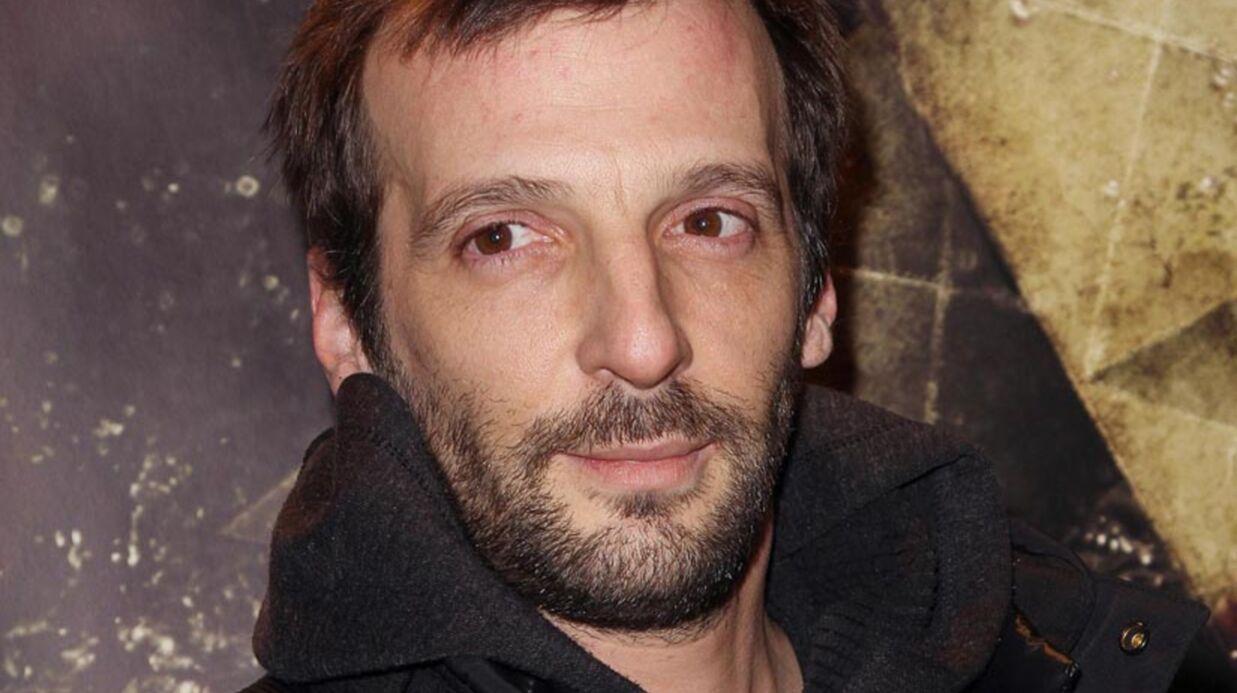 Mathieu Kassovitz: son nouveau film censuré?