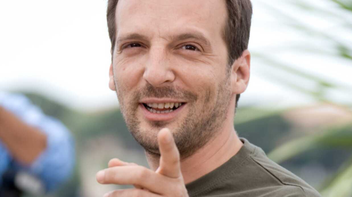 Mathieu Kassovitz veut enc*ler un journaliste des Inrocks