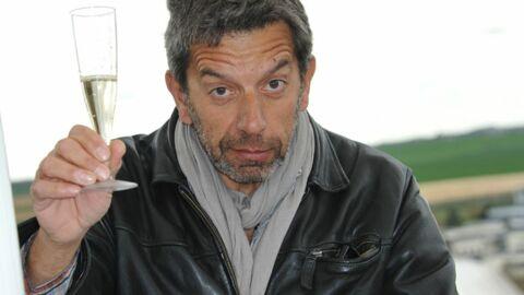 Michel Cymes l'avoue: s'il n'était pas marié, il serait un GROS chaud