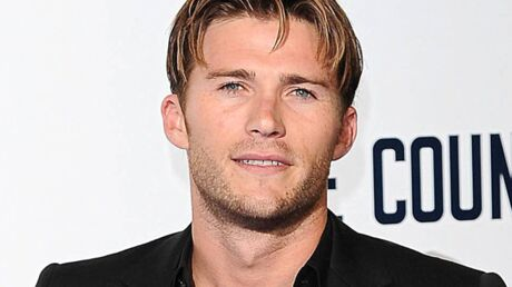 Scott Eastwood ou Jamie Dornan pour jouer dans Fifty shades of Grey ?