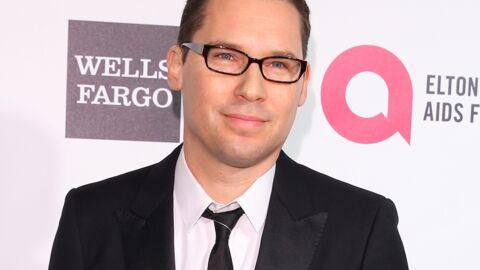 Bryan Singer, le réalisateur de X-Men, va avoir un enfant