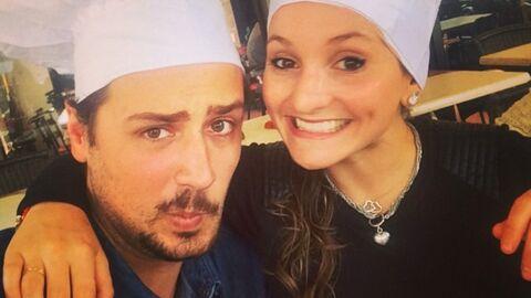Noémie et Quentin (Top Chef) sacrés «jeunes talents» de la cuisine par le Gault et Millau