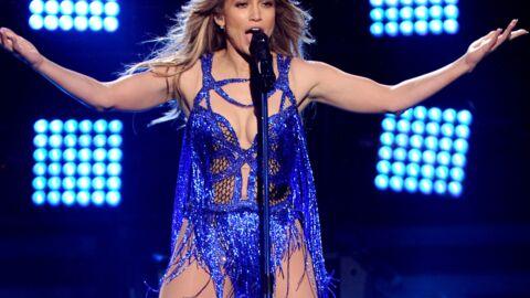 Jennifer Lopez: une fortune lui est promise pour des concerts à Las Vegas