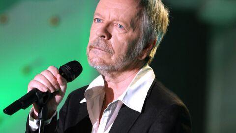 AUDIO Renaud: Ta Batterie, sa nouvelle chanson pour son fils Malone