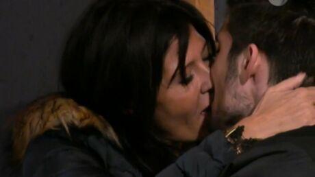 secret-story-9-ali-embrasse-nathalie-apres-avoir-stoppe-sa-mission