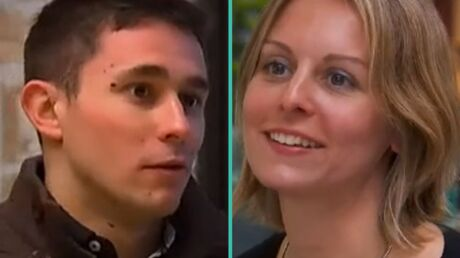 L'amour est dans le pré: Adrien et Karine, deux ex-prétendants, s'écharpent sur Twitter