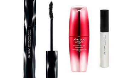 objectif-beaute-du-regard-avec-shiseido