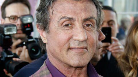 PHOTOS Sylvester Stallone vend ses plus célèbres costumes de films