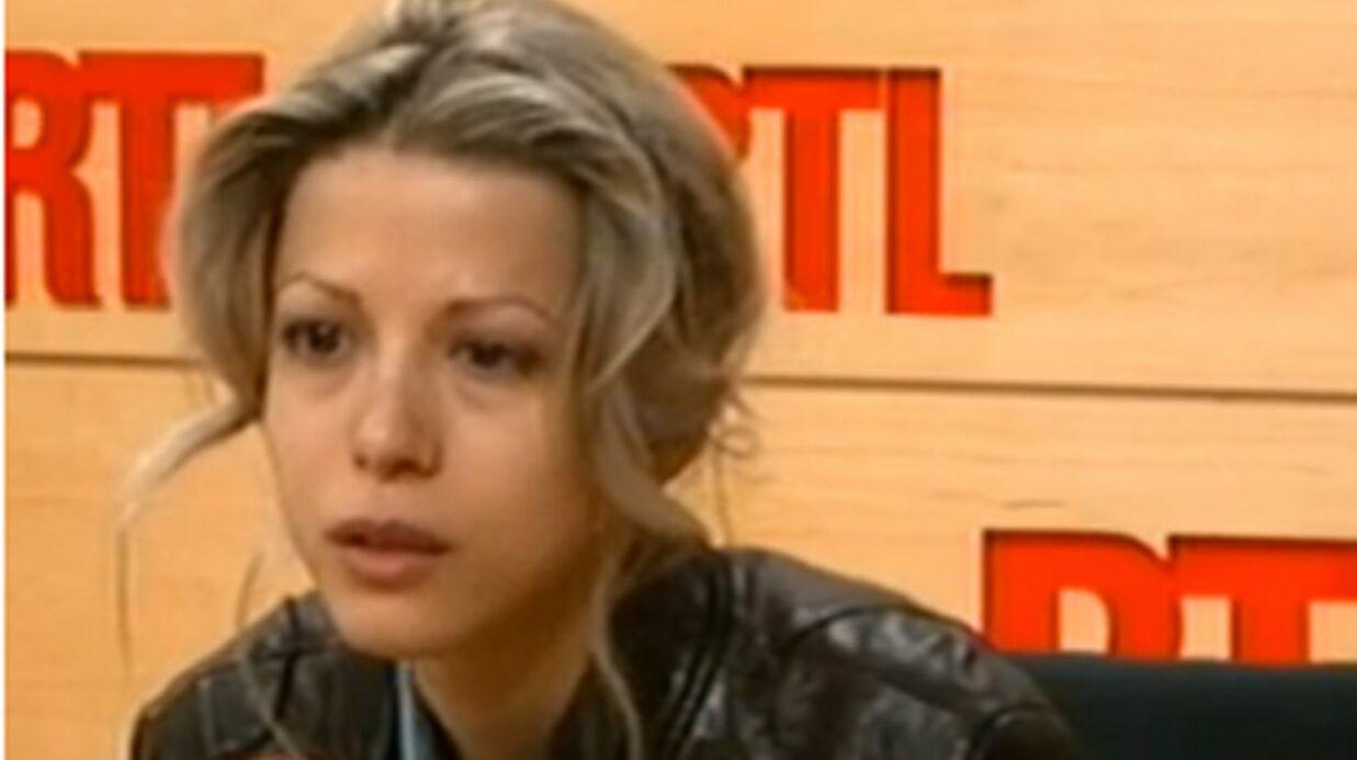 Le parquet classe la plainte de Tristane Banon contre DSK