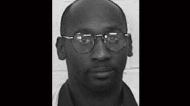 «La justice américaine pue»