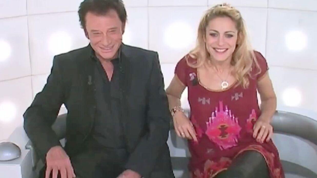 VIDEO Le Zap Voici buzze la télévision: 22 septembre 2011