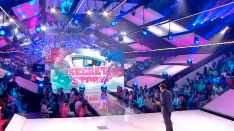 Secret Story 8: cette année, le vainqueur perdra 50 000 euros