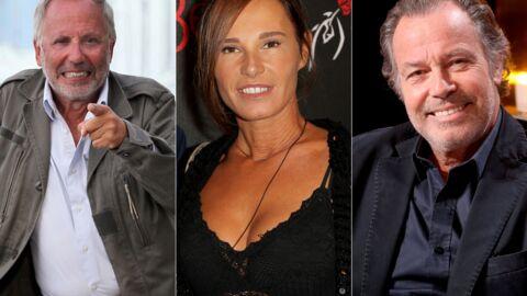 Hugh Jackman, Fabrice Luchini, Nathalie Marquay… ces stars des studios qui ont débuté dans des films X