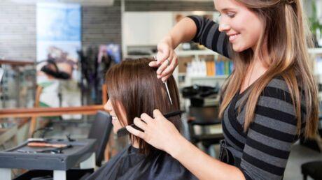 Les 5 vérités que votre coiffeur ne vous dit pas