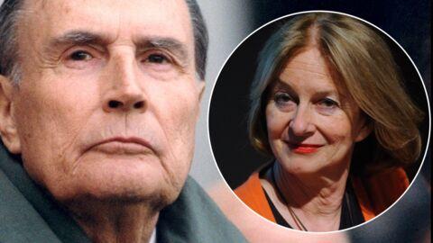 François Mitterrand: l'ultime conseil de sa psy pour qu'il meure comme il l'entendait