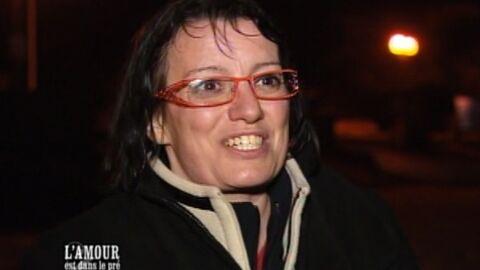 ADP: Maud aveuglée par son amour pour Jean-Claude