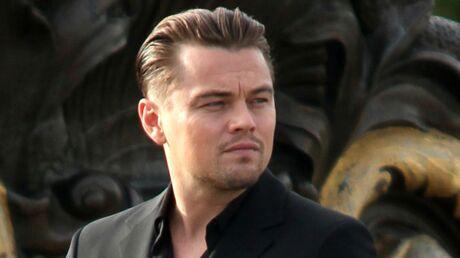 Leonardo DiCaprio offre une voiture écolo à Blake Lively