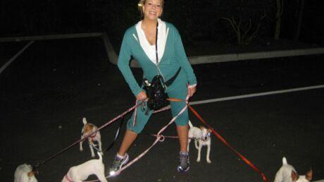 mariah-carey-perd-du-poids-en-courant-avec-ses-chiens