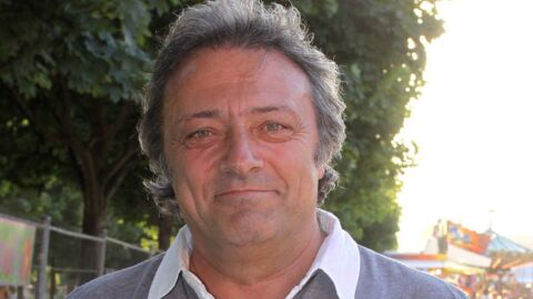 Mort de Patrick Guillemin: des Simpson à Nestor Burma