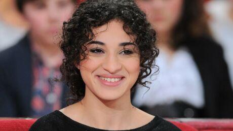 camelia-jordana-tourne-un-telefilm-avec-daniel-prevost